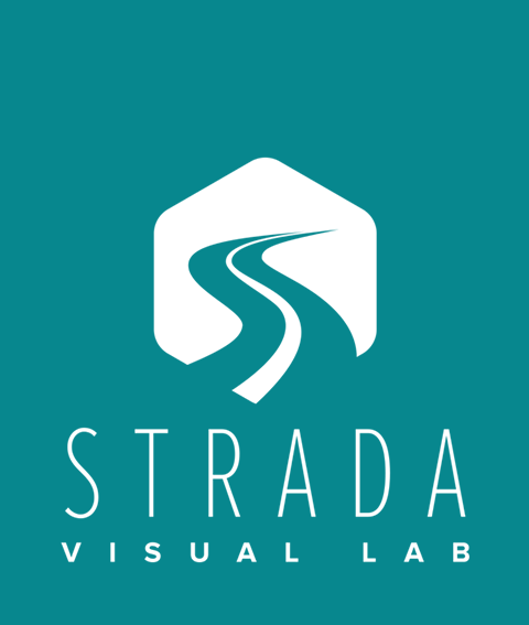 Strada Visual Lab